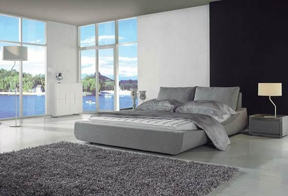 如何正确的选择家里的地毯?