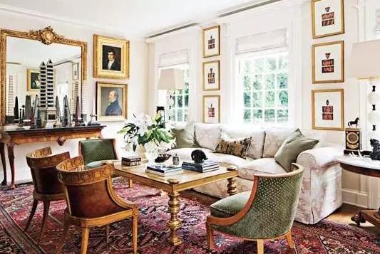 想要挑选到物美价廉的好地毯,这三个技巧必须懂!